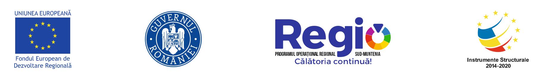 GLULAM ROMANIA
